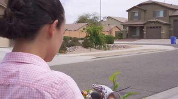 La Mesa RV TV Spot, 'Think: 2019 Winnebago Forza' - Thumbnail 1