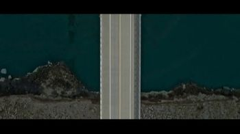 Lexus TV Spot, 'Preguntas' [Spanish] [T1] - Thumbnail 1
