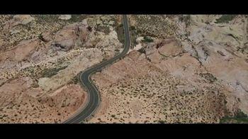 Lexus TV Spot, 'Preguntas' [Spanish] [T1] - Thumbnail 4