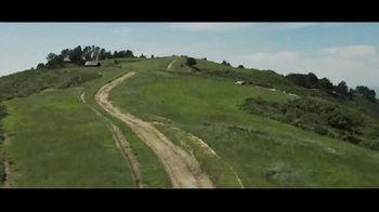Lexus TV Spot, 'Preguntas' [Spanish] [T1] - Thumbnail 5