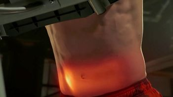 AbCoaster MAX TV Spot, 'Coast Your Way to Great Abs' - Thumbnail 3