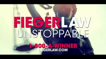 Fieger Law TV Spot, 'Underwater' - Thumbnail 8