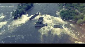 Fieger Law TV Spot, 'Underwater' - Thumbnail 2