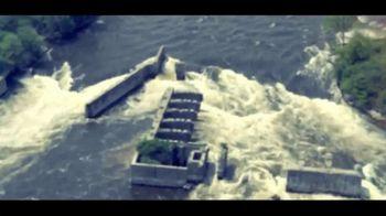Fieger Law TV Spot, 'Underwater' - Thumbnail 3