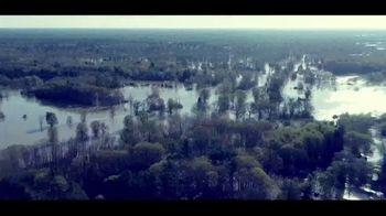 Fieger Law TV Spot, 'Underwater' - Thumbnail 4