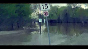 Fieger Law TV Spot, 'Underwater' - Thumbnail 5