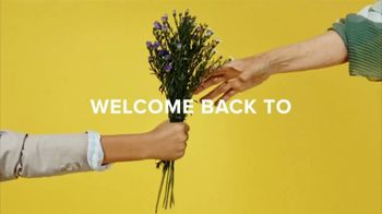 Belk Days TV Spot, 'Welcome Back: Up to 70% Off' Song by Caribou - Thumbnail 2