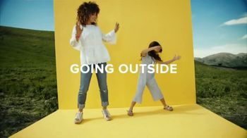 Belk Days TV Spot, 'Welcome Back: Up to 70% Off' Song by Caribou - Thumbnail 4