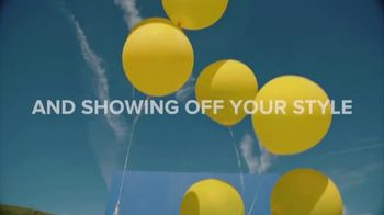 Belk Days TV Spot, 'Welcome Back: Up to 70% Off' Song by Caribou - Thumbnail 6