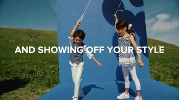 Belk Days TV Spot, 'Welcome Back: Up to 70% Off' Song by Caribou - Thumbnail 7