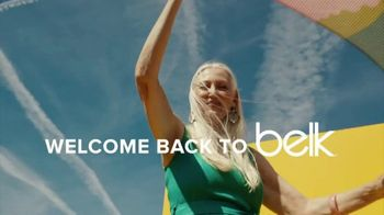 Belk Days TV Spot, 'Welcome Back: Up to 70% Off' Song by Caribou - Thumbnail 8