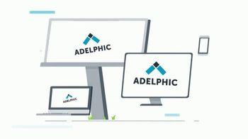 Adelphic TV Spot, 'Big Savings' - Thumbnail 7