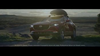 Mazda TV Spot, 'Move Forward Confidently' [T2] - Thumbnail 6