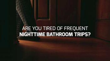 Force Factor Prostate TV Spot, 'Tired Night: Walmart' - Thumbnail 2