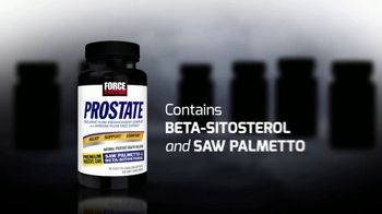 Force Factor Prostate TV Spot, 'Tired Night: Walmart' - Thumbnail 8