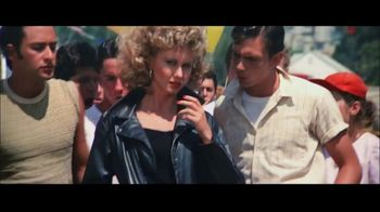 Grease Home Entertainment TV Spot - Thumbnail 1
