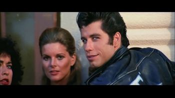 Grease Home Entertainment TV Spot - Thumbnail 2