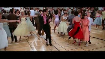 Grease Home Entertainment TV Spot - Thumbnail 4