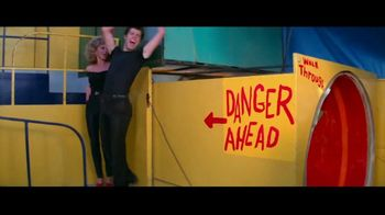 Grease Home Entertainment TV Spot - Thumbnail 5
