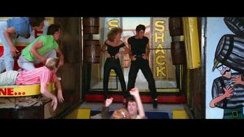 Grease Home Entertainment TV Spot - Thumbnail 7