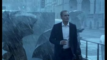 Assured Guaranty TV Spot, 'Financial Storm No One Knew Was Coming' - Thumbnail 6
