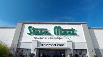 Stein Mart Sidewalk Sale TV Spot, 'Surprise: Now Open' - Thumbnail 9