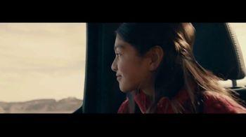 Ram Trucks TV Spot, 'Millas que recuperar' [Spanish] [T1] - Thumbnail 5