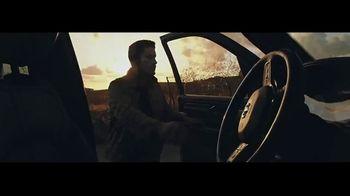 Ram Trucks TV Spot, 'Millas que recuperar' [Spanish] [T1] - Thumbnail 7