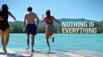 SKYRIZI TV Spot, 'Swimming'