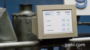 Gabi Personal Insurance Agency TV Spot, 'Meet Gabi' - Thumbnail 5