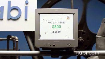 Gabi Personal Insurance Agency TV Spot, 'Meet Gabi' - Thumbnail 7