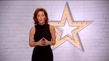The More You Know TV Spot, 'The More You See Her: STEM Is Your Jam' Ft. Stephanie Ruhle - Thumbnail 7