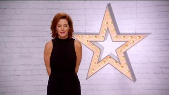 The More You Know TV Spot, 'The More You See Her: STEM Is Your Jam' Ft. Stephanie Ruhle - Thumbnail 9