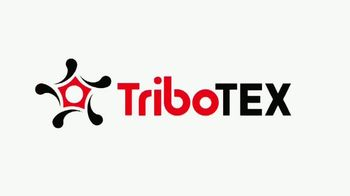 TriboTEX Oil Additive TV Spot, 'Reverse Wear and Tear' - Thumbnail 1