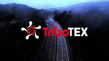 TriboTEX Oil Additive TV Spot, 'Reverse Wear and Tear' - Thumbnail 10