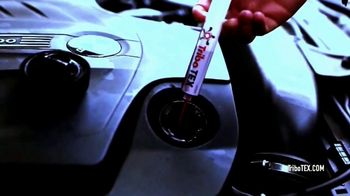 TriboTEX Oil Additive TV Spot, 'Reverse Wear and Tear' - Thumbnail 4