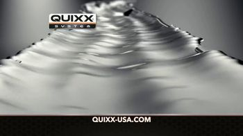 Quixx Paint Scratch Remover TV Spot, 'Another Scratch: Bicycle' - Thumbnail 6