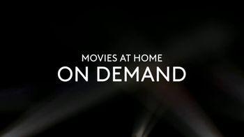 XFINITY On Demand TV Spot, 'The King of Staten Island' - Thumbnail 6