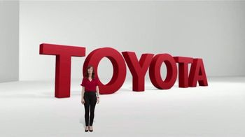 Toyota TV Spot, 'Trust: Hybrids' Song by Vance Joy [T2] - Thumbnail 1