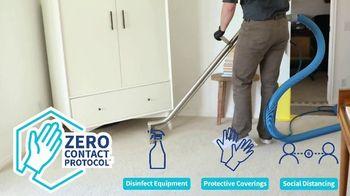 Zerorez TV Spot, 'Nothing More Important Than Clean' - Thumbnail 7