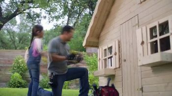 The Home Depot TV Spot, 'Father's Day: Celebrate Dad' - Thumbnail 4