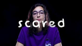 GLAAD TV Spot, 'Bullying Harassment' - Thumbnail 1