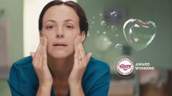 Cetaphil TV Spot, 'Especially Important to Keep Skin Clean' - Thumbnail 7
