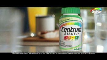 Centrum TV Spot, 'What Matters Most: Minis' - Thumbnail 4