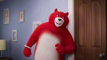 Charmin Ultra Strong TV Spot, 'Itchy, Scratchy' - Thumbnail 8