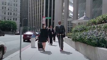 AT&T Business TV Spot, 'What's Next? Helping Business Move Forward' - Thumbnail 1