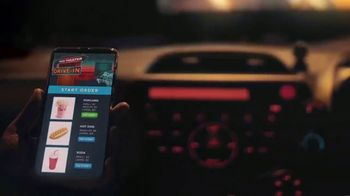 AT&T Business TV Spot, 'What's Next? Helping Business Move Forward' - Thumbnail 9