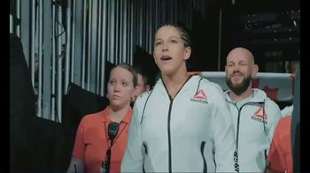 ESPN+ TV Spot, 'UFC 250: Nunes vs. Spencer' Song by Nelly