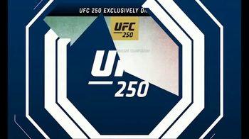 ESPN+ TV Spot, 'UFC 250: Nunes vs. Spencer' Song by Nelly - Thumbnail 10