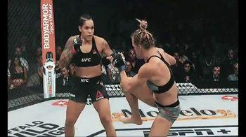 ESPN+ TV Spot, 'UFC 250: Nunes vs. Spencer' Song by Nelly - Thumbnail 3